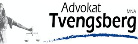 Tvengsberg